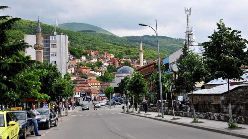 Kosova, me popullsi më të re në Evropë por të rinjtë e papunë