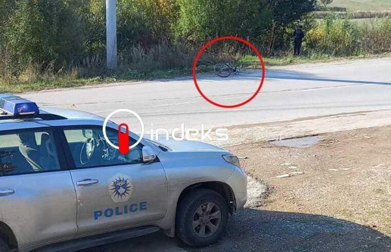 Vrasje në Batllavë, viktima fillimisht u aksidentua e më pas u qëllua me armë