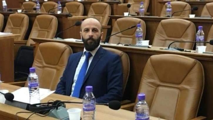 Asambleisti Ilir Gashi kandidati më i votuar i Vetëvendosjes në Prizren