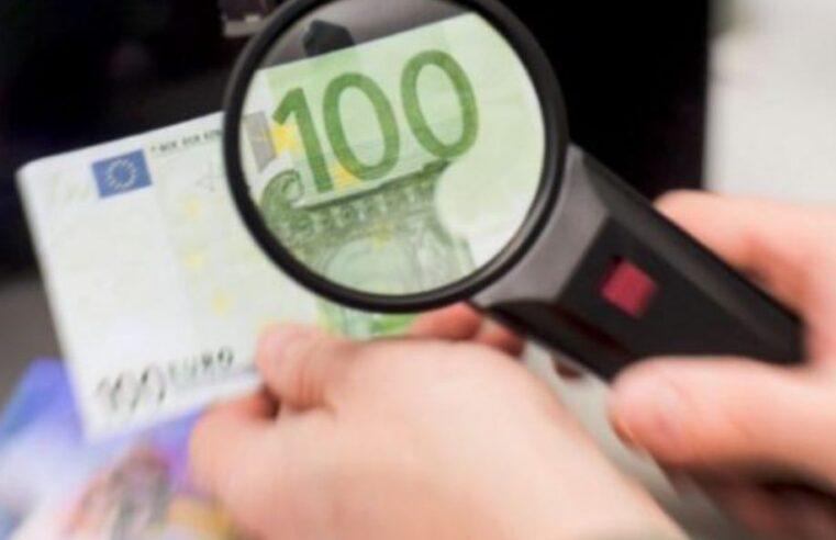 Prizren: Aktakuzë për falsifikim të parasë
