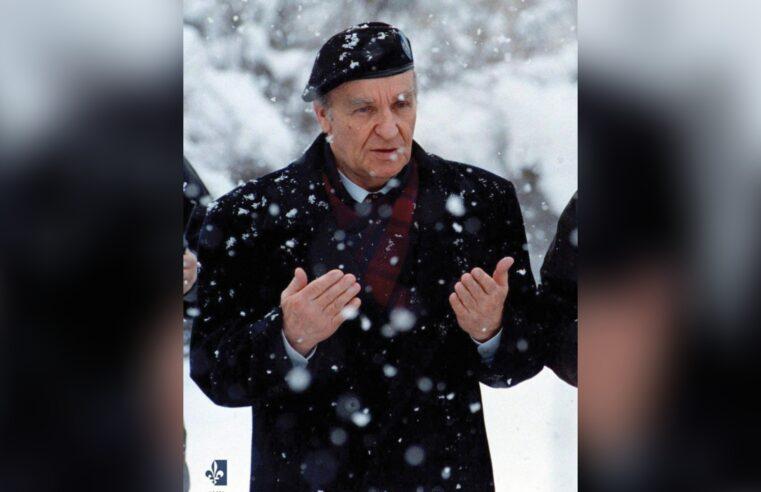 Sot bëhet 18 vjet nga shkuarja në amshim të presidetit historik të Bosnjës Alija Izetbegoviç