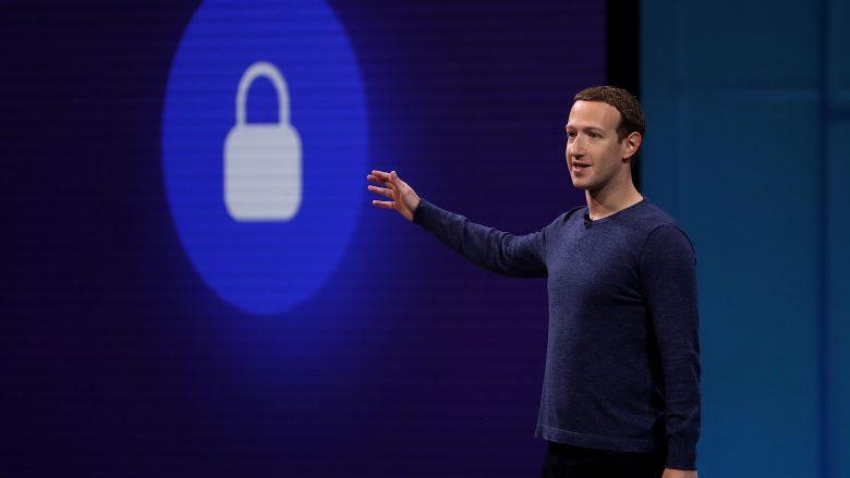 Pas akuzave të ish-punonjëses së Facebook, se rrjetet sociale po ndikojnë negativisht në shoqëri – Zuckerberg thyen heshtjen